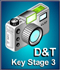 KS3 D&T installer software